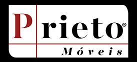 Empresa Móveis Planejados e Modulados em Osasco SP | Prieto Móveis